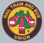 rtbu-logo
